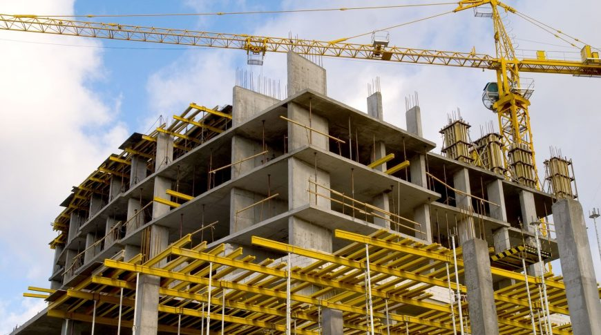 construccion-vivienda